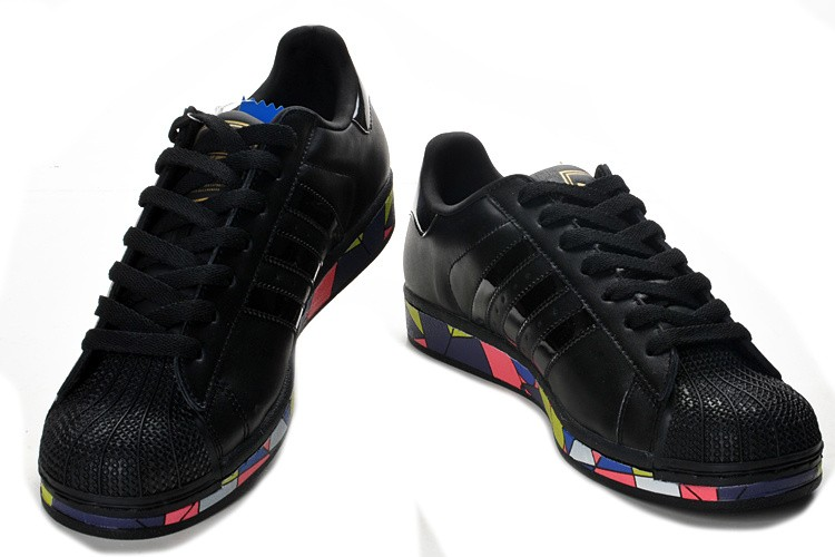 [8ITywHb] marque adidas chaussure,basket,chaussures femme basket Pas Cher - [8ITywHb] marque adidas chaussure,basket,chaussures femme basket Pas Cher-1